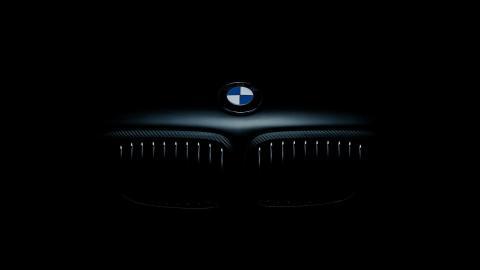 У Мережі з'явився рендер оновленого BMW і3 (ФОТО)