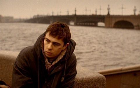 Експерт розповів, як російські фільми впливають на свідомість людини