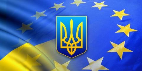 Глава уряду розповів, як Україна наближається до економічного зростання