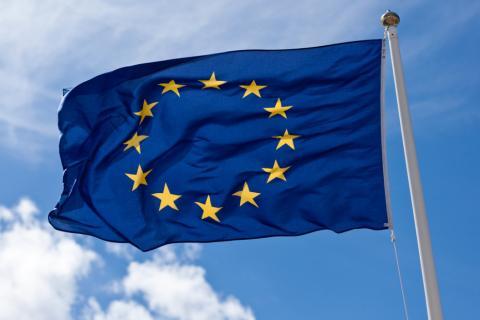 Угода про асоціацію між Україною та ЄС почне діяти в повному обсязі
