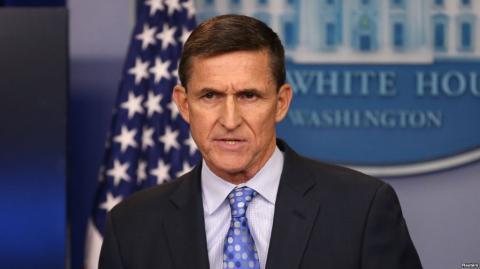 Екс-радник Трампа погодився співпрацювати зі слідством по Росії