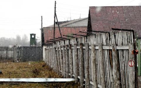Уламки жаху: що залишилося від таборів ГУЛАГу (ФОТО)