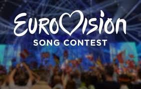 Україна досі не може розрахуватися за Євробачення: скільки заборгувала країна