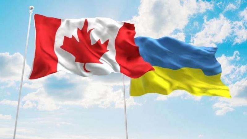 Генерал-губернатор Канади підписав Угоду про вільну торгівлю зУкраїною
