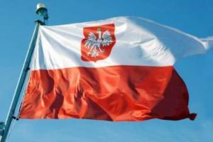 Польща в Раді безпеки ООН: українське питання має бути на порядку денному