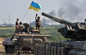 Непомітні дії влади: що свідчить про нові напрямки вирішення конфлікту на Донбасі