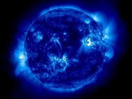 NASA: Земля зануриться в пітьму