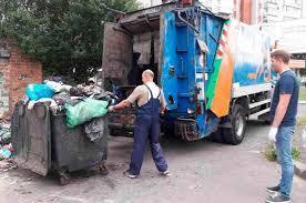 Львів поступово звільняється від сміття: стало відомо, яку кількість вже вивезли