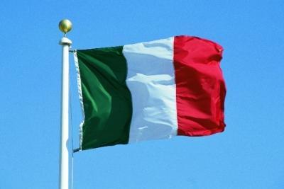 Італія зберігає чітку позицію щодо анексії Криму