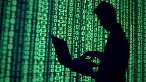 Ситуація, пов'язана з масовими кібератаками, взята під контроль