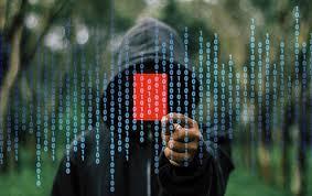 Український урядовий портал знову піддався хакерській атаці
