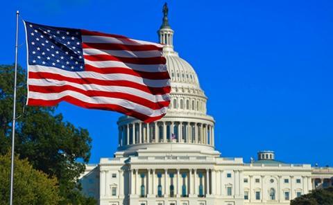 США збираються ввести нові санкції проти Росії