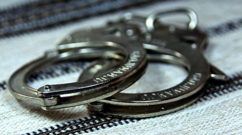 СБУ затримала правоохоронця, який займався корупцією