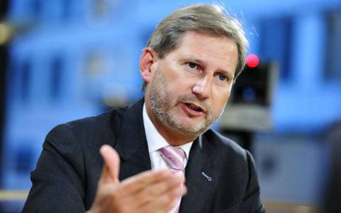 Європейські політики визначили «точку неповернення» для реформ в Україні