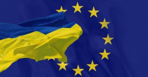 ЄС утримався від обговорення питання про поглиблену асоціацію із Україною