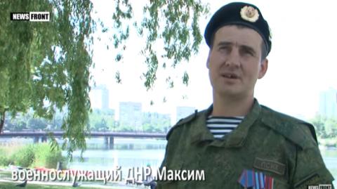 Російська пропаганда «пробила» чергове дно (ВІДЕО)
