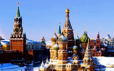У США спрогнозували втрату Росією позицій у регіоні