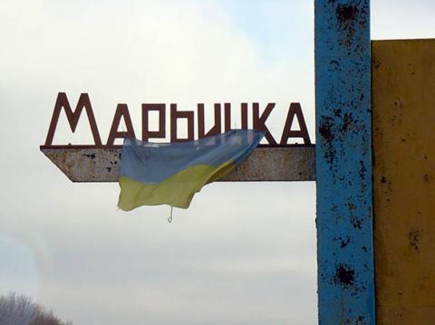 Окупанти вкотре обстріляли мирні квартали: є поранені