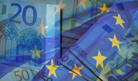 Україна може отримати чергові кошти від ЄС