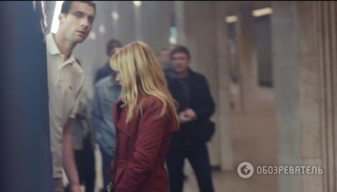 Lacoste зняв у Києві одну з найкрасивіших реклам року (ФОТО, ВІДЕО)