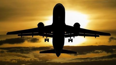 Літак ООН розбився на півдні Сомалі, - ЗМІ