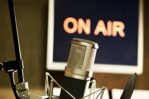 Українське радіо почало мовлення на окупованій території