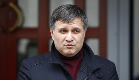 Аваков «розв'язав» руки поліцейським у боротьбі із рейдерством