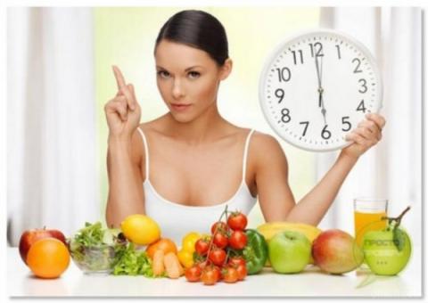 Експерти розповіли про ефективні дієти, які наповнять ваш організм корисними речовинами