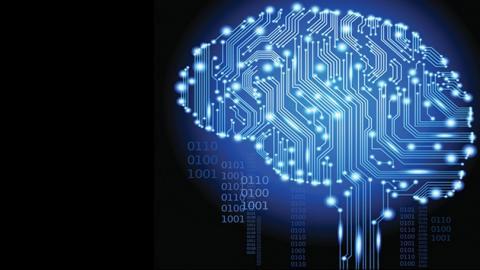 """Google: """"штучний розум повинен доповнювати, а не замінювати людини"""""""