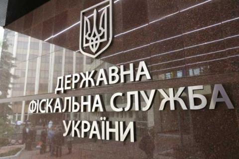 Українські підприємці стали сплачувати більше податків