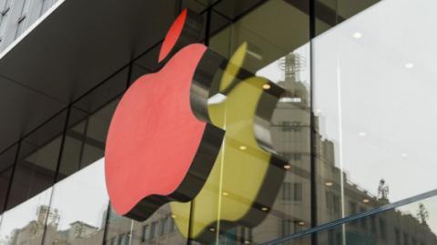 Apple розповіла про переваги нової MacOS High Sierra