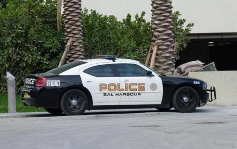 Стрілянина в Орландо: нападник був ветераном армії США