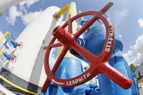 Польща може стати союзником України в газовій сфері