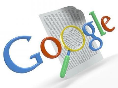 Google запропонує користувачам можливість перегляду сайтів без реклами