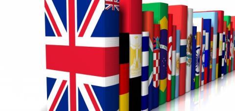 Можливо все: турист розмовляє на 15 мовах світу (ВІДЕО)