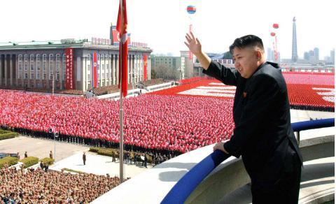 КНДР погрожує ядерним ударом ще одній країні