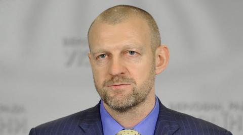 Експерт розповів, що в Україні повинні бути якісні медичні послуги