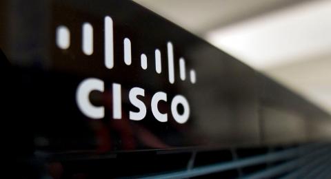 """Cisco: основним """"населенням"""" інтернету стануть роботи"""