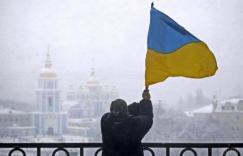 Україні бракує реалістичного уявлення про світ, — експерт