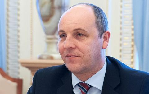 Україна готова до візового режиму з Росією