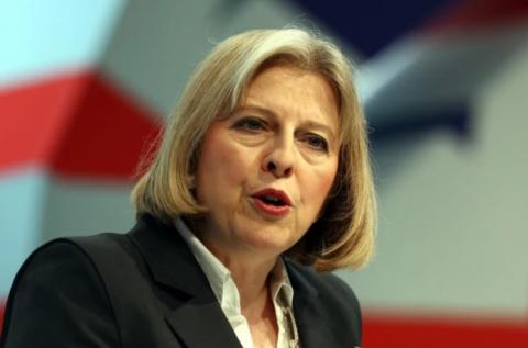 Результати виборів: яке майбутнє чекає на Великобританію