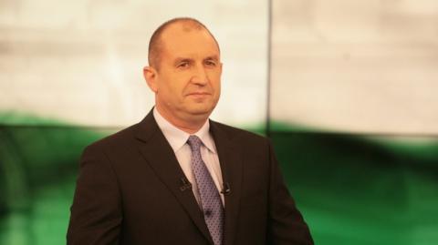 Болгарія виступила за скасування санкцій проти Кремля