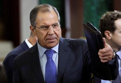 Росія продовжує коментувати можливість візового режиму з Україною
