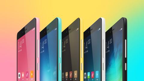 Компанія Xiaomi створила новий смартфон Mi Max 2