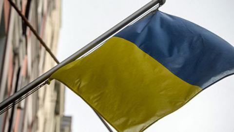 Посол України в Австрії розповів про те, яким був перший день безвізу