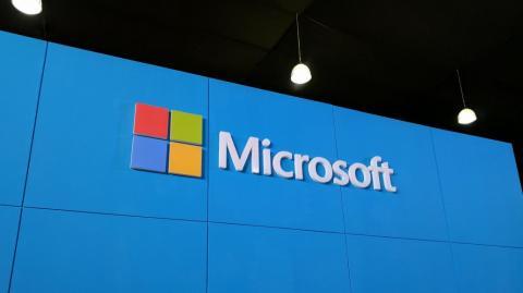 Компанія Microsoft вирішила ліквідувати відомий сервіс
