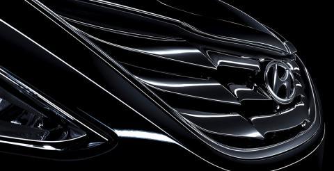 Hyundai планує створити нові кросовери