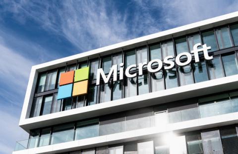 Microsoft разом з партнерами вклала $ 20 млн в інтелектуальну платформу машинного навчання CrowdFlower