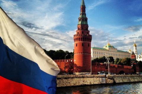 Російська влада втратила контроль над народом