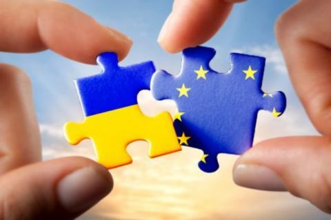 Нідерланди відкрили Україні шлях до євроінтеграції